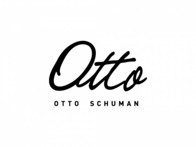 Сеть магазинов Otto Shuman