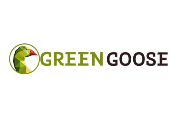 """GreenGoose /ООО """"Зеленый гусь""""/"""